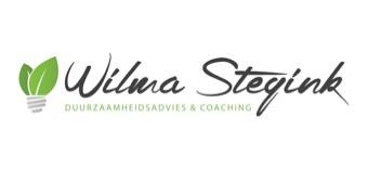 Wilma Stegink